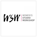 Women's Studio Workshop Invites Applications for A...