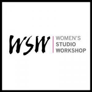Women's Studio Workshop Invites Applications for A...