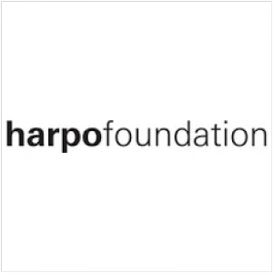 Harpo Foundation Accepting Applications for Native...