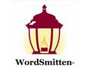 WordSmitten Media