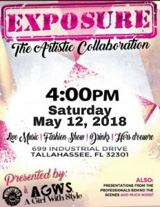 Calling for Performing Artists and Vendors