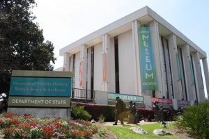 Seeking Part-time Museum Educators
