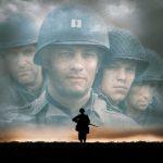 Saving Private Ryan (1998) R