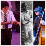 The Nathanael Smith Trio