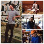 The Steven Goralnick Quartet