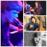 The Rhys Bennet Quartet