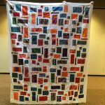 Quilters Unlimited Monthly Meeting