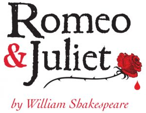 Shakespeare in the Park Festival and Renaissance Fair
