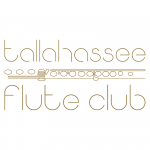 Tallahassee Flute Club Spring Concert