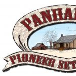 Panhandle Folk Life Days