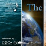 The Elements, presented by Tallahassee Civic Chorale