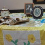 Tallahassee Genealogical Society - Family Heritage Expo