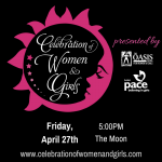 Celebration of Women and Girls