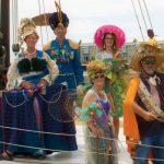 Carrabelle Riverfront Festival