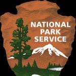 Shenandoah National Park Artist-in-Residence Progr...