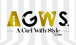 A Girl With Style