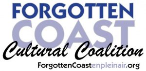 Forgotten Coast Cultural Coalition