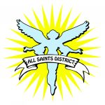 All Saints District Community Association