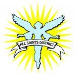 All Saints District Community Association