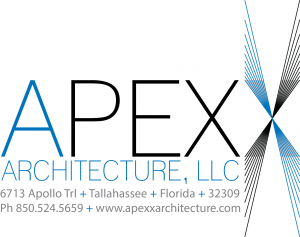 Apexx Architecture, LLC.