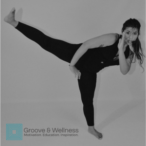 Groove and Wellness LLC