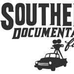 Southern Documentary Fund Invites Applications for...