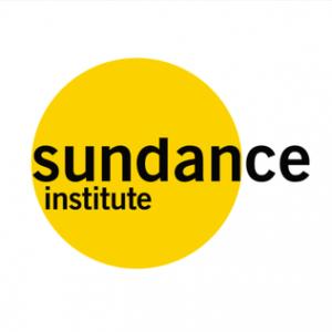 Sundance Institute Invites Stories of Change Submi...