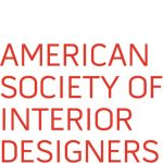 American Society of Interior Designers Foundation ...