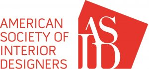 American Society of Interior Designers Foundation ...