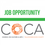COCA seeks a Community Engagement & Membership...