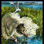 Artistic Visions of Stuart Riordan