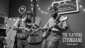 Flathead String Band