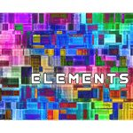 Elements Summer Art Camp