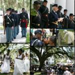 Emancipation Day Celebration
