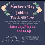 Mothers Day Market