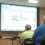 Tallahassee Genealogical Society Monthly Meeting