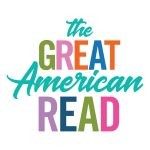 Tallahassee Read-a-Thon