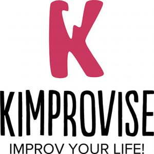 Kimprovise