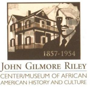 John G. Riley Center & Museum of African-American History and Culture