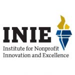 Institute for Nonprofit Excellence and Innovation
