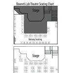 The Lab Theatre at FSU