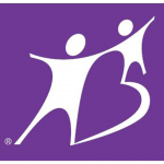 Big Brothers Big Sisters of the Big Bend