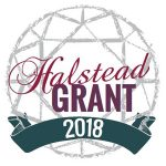 Halstead Grant