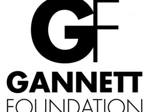 Gannet Foundation Community Action Grant