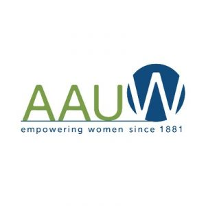 AAUW Career Development Grant