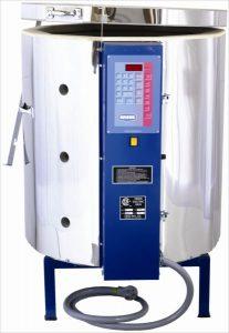 Cress E23 Electronic Kiln for Sale