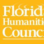Florida Humanities Council Grant