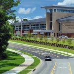 Ghazvini Center for Healthcare Education
