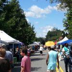 Frenchtown Market