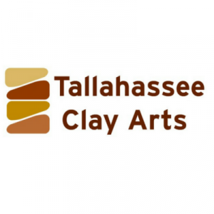 Tallahassee Clay Arts